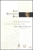 Resultado de imagem para correspondência com seu tradutor alemão Curt Meyer-Clason