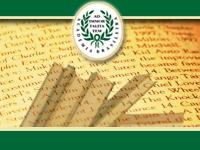Acadêmicos da ABL cumprem intensa programação cultural nos dias 16 a 24 de março
